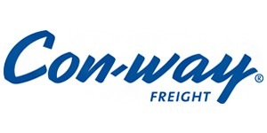 Conway-Freight
