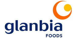 Glanbia-Cheese-Co