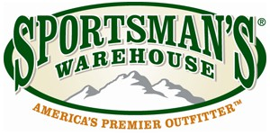 Sportsman--Warehouse