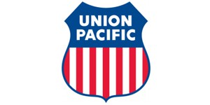 Union-Pacific-Railroad