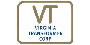 Virginia-Transformers