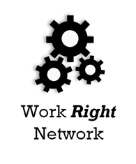 right-work